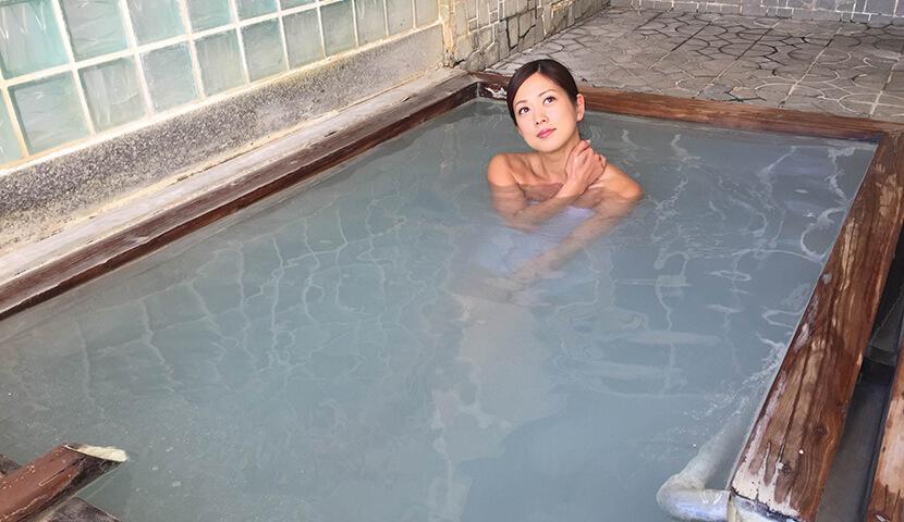 北出恭子イメージ06