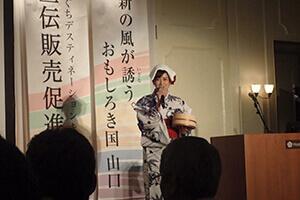 seminar_05