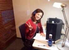 FM FUKUOKA ラジオ『博多ステイハングリーR』