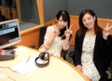 FM福岡の生放送に『SEKARA-SHIKA』乱入❗️❗️