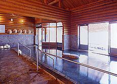 facilities-img011