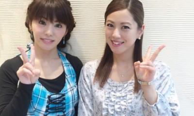 『森崎友紀さん』料理トークショー