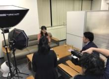 西日本新聞に、温泉家・北出恭子の取材記事が掲載されました!
