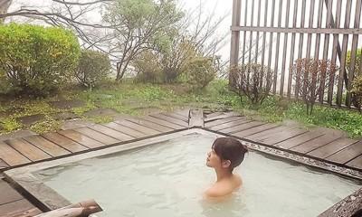 FM NACK5「ウィンターAloha」でおすすめ温泉をご紹介!