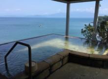 花の湯温泉ホテル 吟松