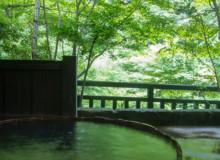旅館 山河