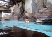 「九州旅ネット」でおすすめの温泉をご紹介!