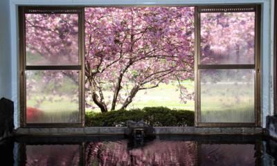 九州旅ネット「温泉家・北出恭子のイチ押し!九州おすすめ温泉」