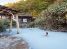 日刊ゲンダイ「カラダにも財布にもやさしい 共同浴場で新年初湯巡り」