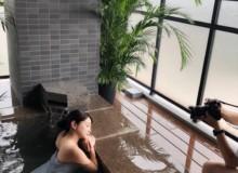 【セントラルホテル武雄温泉駅前】本日オープン☆