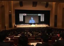 JR東日本【びゅうたび】に記事がアップされました!!