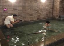 9/13佐賀県武雄市のセントラルホテル武雄の新館がオープン!