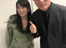 3/3TBS系列「サタデープラス」に出演!