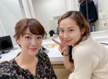 10/16【KKT くまもと県民テレビ】北出温泉 スタジオ生出演!