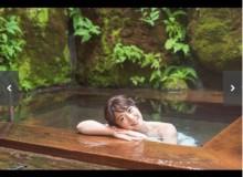 【温泉を活用した健康づくり 全国大会2019新・湯治セミナー♨️】に参加!