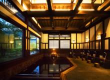おすすめ温泉情報♡新潟県・奥湯沢「貝掛温泉」