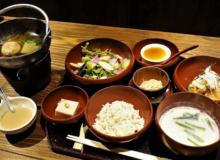 おすすめ温泉情報♡神奈川県・箱根湯本「養生館はるのひかり」