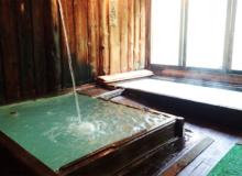 おすすめ温泉情報♡神奈川県・湯河原温泉郷「オーベルジュ湯楽」