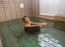 おすすめ温泉情報♡栃木県・那須温泉「松川屋那須高原ホテル」