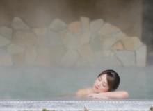 温泉家・北出恭子おすすめ!新宿から1時間で高尾山温泉とマイナスイオンに癒される高コスパ旅♡