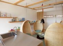 女性のためのサービス満点の宿~三重県・片岡温泉「アクアイグニス」~