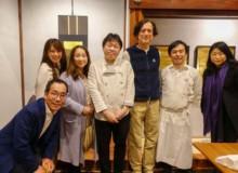 女性のためのサービス満点の宿~熊本県・天草「天空の船」~