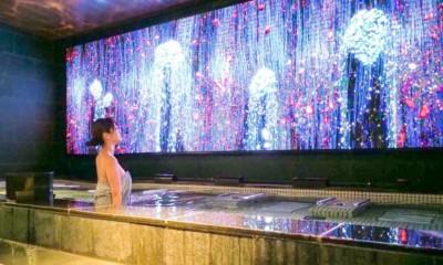 「華丸大吉&千鳥のテッパンいただきます」でご紹介した行くべき温泉宿トップ3(^^)/
