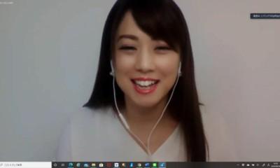 温泉にまつわるオンライン講演!!